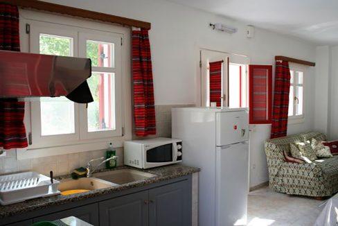 2-Ground-Floor-apartment-kitchen
