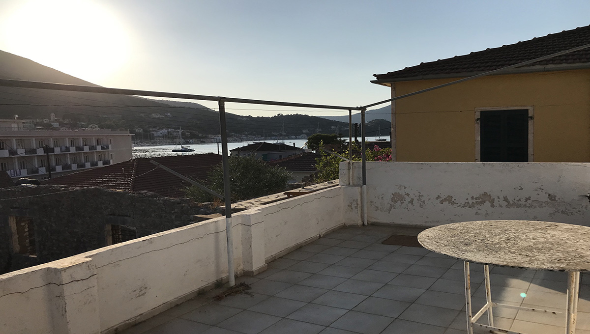 House 61 sq m for sale in Ithaca