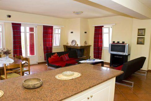 villa_pandora_first_floor_apartment_living_room_2