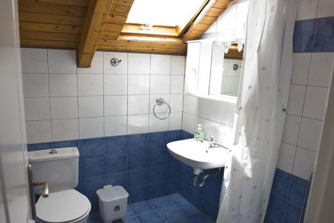 villa_pandora_loft_apartment_bathroom