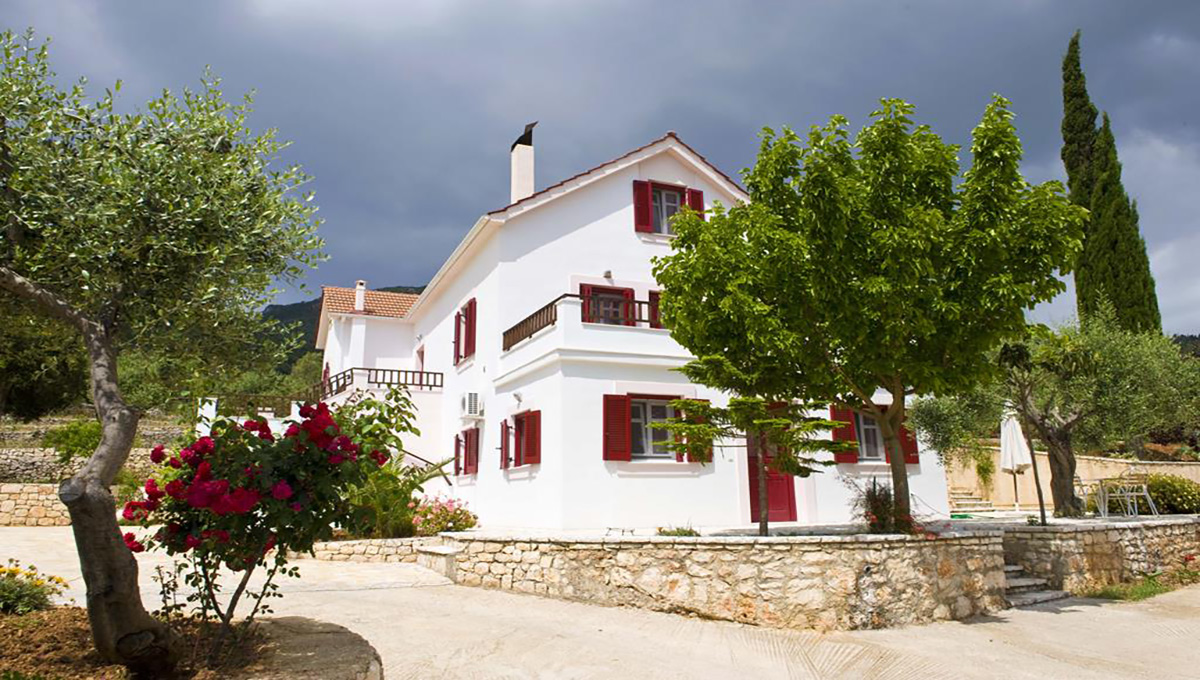 villa_pandora_ourdoor_view_2