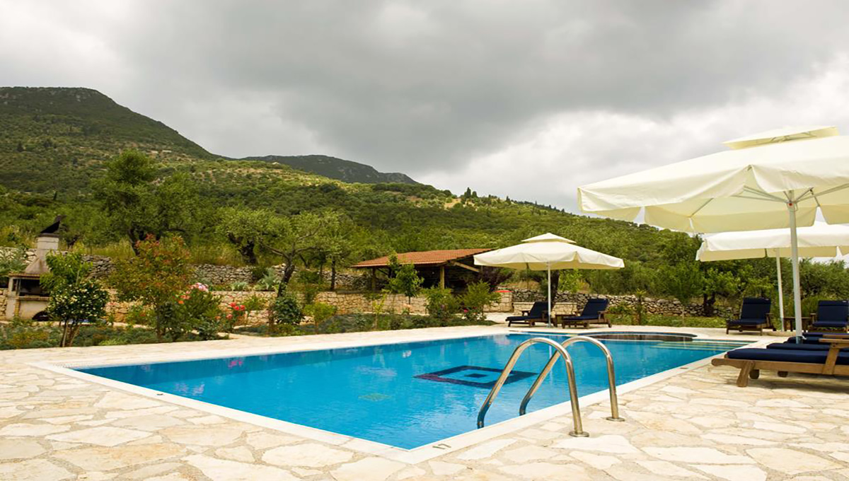 villa_pandora_swimming_pool