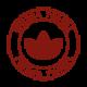 IT_logo-10